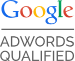 adwords_qualified.png